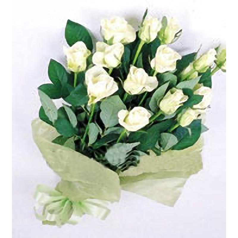 我们承诺为客户提供高品质鲜花,保证花材新鲜和包装要求,如果您对收到的鲜花质量有任何不满,请您在收到鲜花后24小时内与我们联系,我们将保证100%退款,或者免费重新安排配送。 售后服务条款请参考《鲜花售后服务》 我们深知每一束鲜花都蕴含重要的含义,我们送的不只是一束鲜花,更是传递一份感情! 用心配送完成每一束鲜花。客户的良好口碑,是我们一直努力和成长的动力。